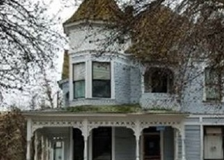 Foreclosed Home in E 2ND ST, Ione, OR - 97843