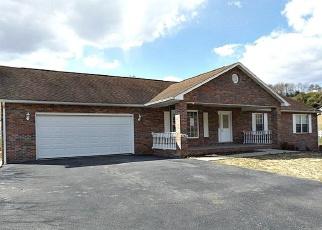 Foreclosed Home in ELIZABETHTON HWY, Bluff City, TN - 37618