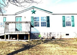 Foreclosed Home in HIALEAH DR, Kingsport, TN - 37660