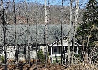 Foreclosed Home en DIXON DR, Hardy, VA - 24101