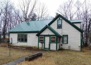 Foreclosed Home in VALGAR ST, Brattleboro, VT - 05301