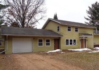 Casa en ejecución hipotecaria in Waushara Condado, WI ID: F4394677