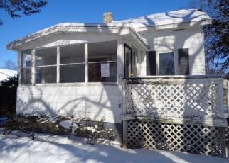 Casa en ejecución hipotecaria in Fond Du Lac, WI, 54935,  RUSSELL ST ID: F4394679