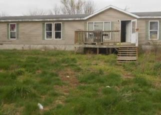 Foreclosed Home en HIGHWAY 83, Bolivar, MO - 65613