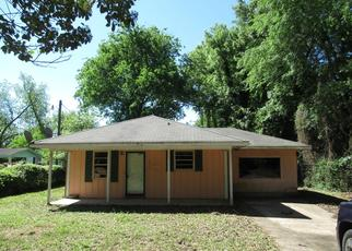 Foreclosed Home in BELL AVE, Columbus, MS - 39701