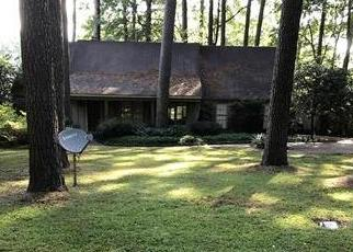 Foreclosed Home in BAY PARK DR, Brandon, MS - 39047
