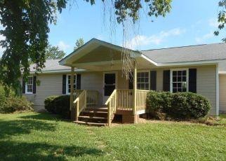 Casa en ejecución hipotecaria in Tallapoosa, GA, 30176,  VALLEY RD ID: F4394691