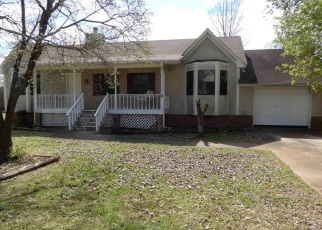 Foreclosed Home in LANEWOOD CIR, Leeds, AL - 35094