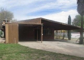 Casa en ejecución hipotecaria in Santa Cruz Condado, AZ ID: F4394719