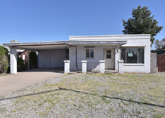 Casa en ejecución hipotecaria in Glendale, AZ, 85303,  W BETHANY HOME RD ID: F4394720