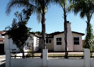 Foreclosed Home in ENERO ST, San Diego, CA - 92154