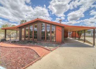 Foreclosed Home en ACACIA AVE, Hemet, CA - 92544