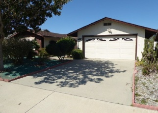 Foreclosed Home en HOLLY DR, Hemet, CA - 92543