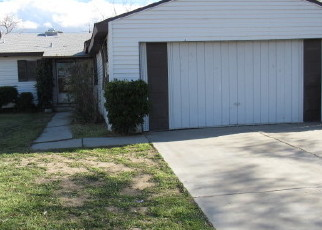 Foreclosed Home en W KILDARE ST, Lancaster, CA - 93534