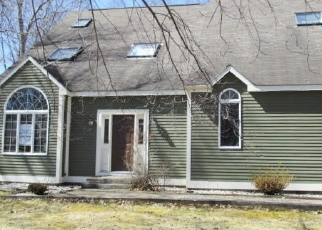 Foreclosed Home en LISA LN, Tolland, CT - 06084