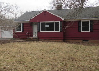 Foreclosed Home en SHUNPIKE RD, Cromwell, CT - 06416