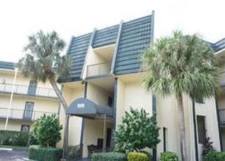Foreclosed Home en LIME BAY BLVD, Fort Lauderdale, FL - 33321
