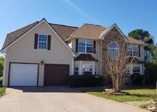 Foreclosed Home en REGISTRY DR, Hampton, GA - 30228