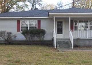 Foreclosed Home en HILL ST, Washington, GA - 30673