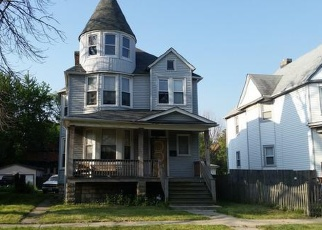 Foreclosed Home en W OHIO ST, Chicago, IL - 60644