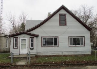 Foreclosed Home in RIDGE ST, Richmond, IN - 47374