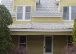 Foreclosed Home in S WASHINGTON AVE, Protection, KS - 67127