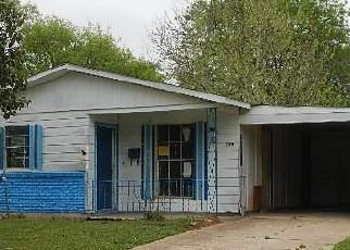 Foreclosed Home in MALVERN ST, Bossier City, LA - 71111