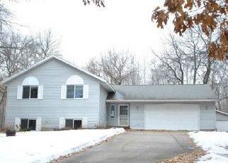Foreclosed Home en FORESTVIEW DR, Baxter, MN - 56425