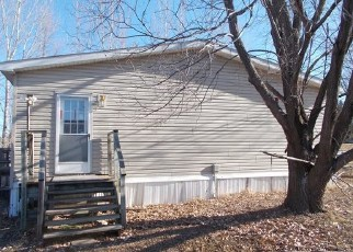 Foreclosed Home en 221ST AVE, Long Prairie, MN - 56347