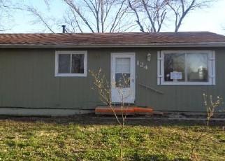 Casa en ejecución hipotecaria in Columbia, MO, 65202,  E CLEARVIEW DR ID: F4394870
