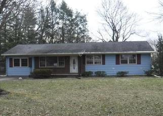 Foreclosed Home in PATERSON DR, Vineland, NJ - 08361
