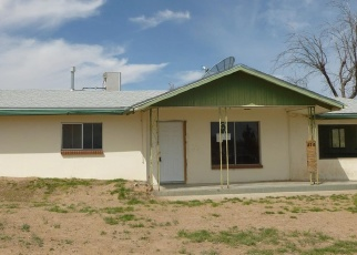 Casa en ejecución hipotecaria in Las Cruces, NM, 88007,  SQUIRREL RD ID: F4394905