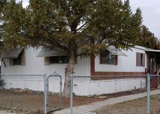 Foreclosed Home en OAK CT, Battle Mountain, NV - 89820