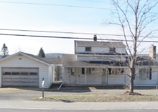 Foreclosed Home en NY ROUTE 206, Whitney Point, NY - 13862
