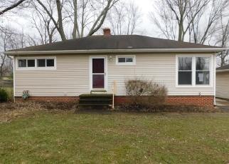 Casa en ejecución hipotecaria in North Royalton, OH, 44133,  ROYALTON RD ID: F4394923