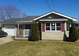 Casa en ejecución hipotecaria in Akron, OH, 44312,  DENNISON AVE ID: F4394925
