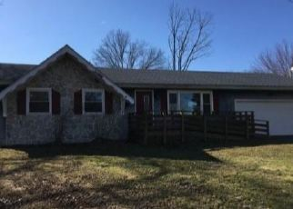 Foreclosed Home en HERITAGE CT S, Canfield, OH - 44406