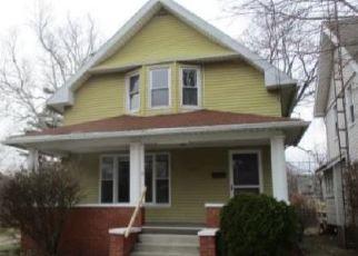 Casa en ejecución hipotecaria in Toledo, OH, 43612,  HOILES AVE ID: F4394928