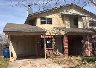Foreclosed Home in E 15TH PL, Tulsa, OK - 74128