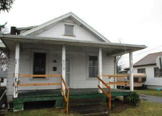 Casa en ejecución hipotecaria in Highspire, PA, 17034,  2ND ST ID: F4394943