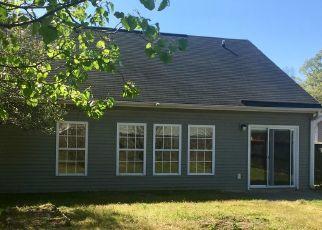 Foreclosed Home en BORDER RD, Goose Creek, SC - 29445