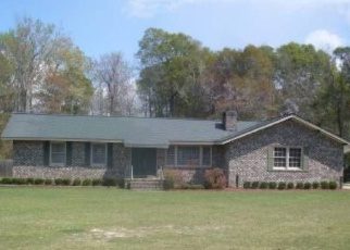 Foreclosed Home en OTHELLO RD, Coward, SC - 29530
