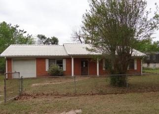 Foreclosed Home in BARDASH ST, Cleveland, TX - 77327