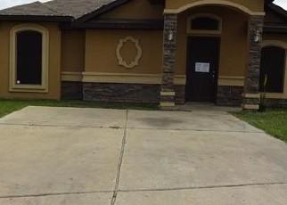 Foreclosed Home in SAINT SYLVIA LOOP, Laredo, TX - 78046