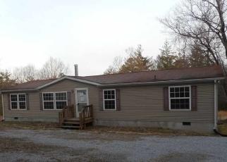 Foreclosed Home en ANNIE LN, Elkton, VA - 22827