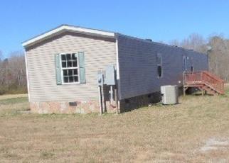 Casa en ejecución hipotecaria in Mecklenburg Condado, VA ID: F4394983