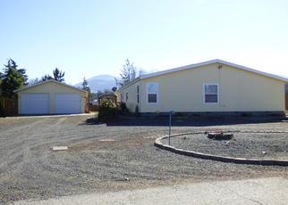 Casa en ejecución hipotecaria in Port Angeles, WA, 98362,  SUNNYBROOK MEADOW LN ID: F4394989