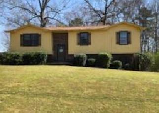 Foreclosed Home in RIDGEBROOK RD, Fultondale, AL - 35068