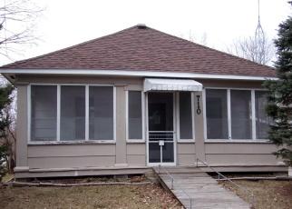 Foreclosed Home en ROBERT ST, Stephenson, MI - 49887