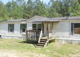 Foreclosed Home in HAYDEN RD, Warrior, AL - 35180